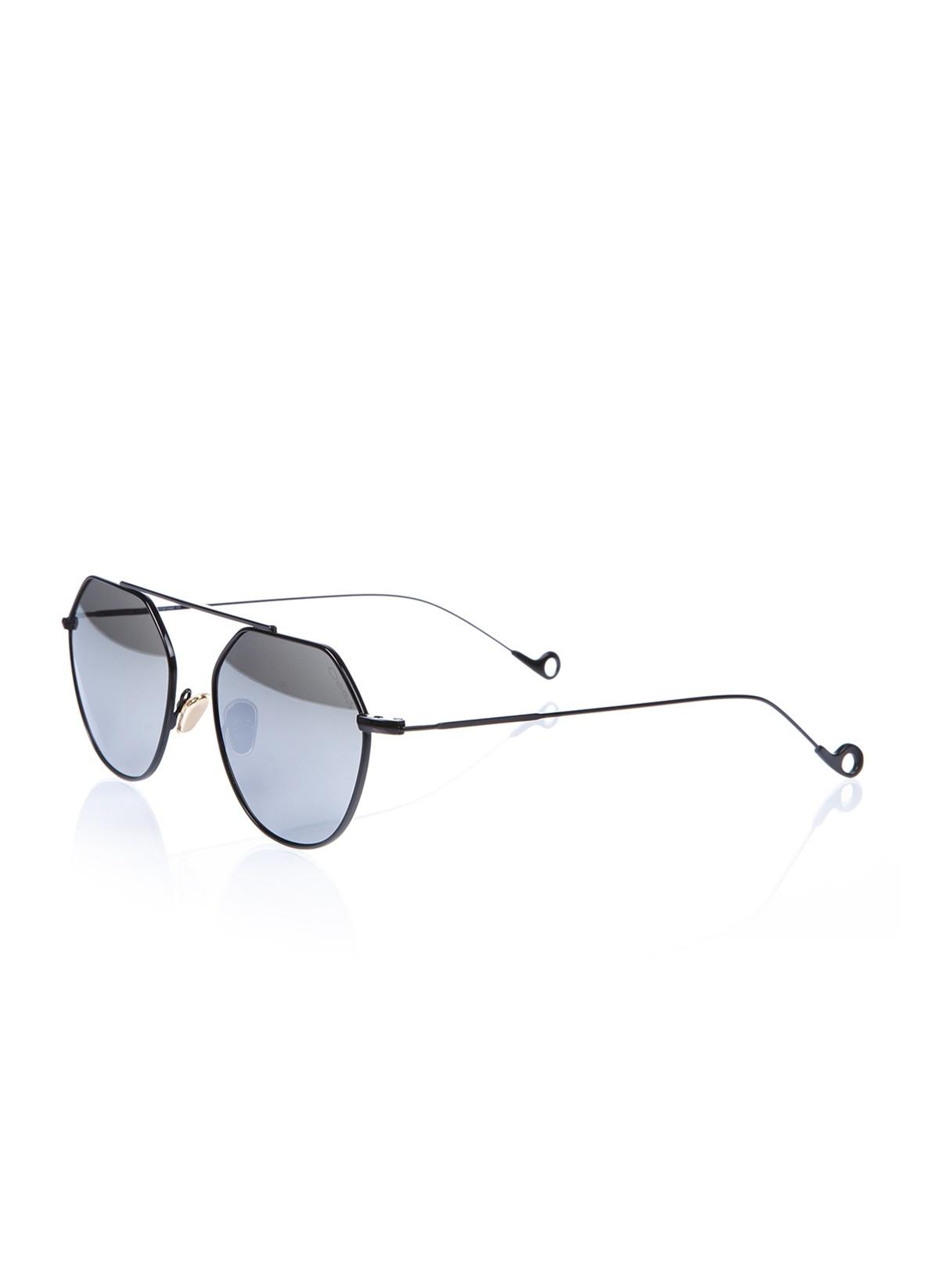 Osse Güneş Gözlüğü Os 2655 03 Unisex Güneş Gözlüğü – 319.76 TL